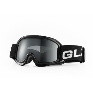 GLX SBB-15 Youth Snow Goggles