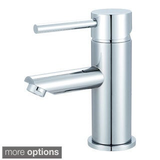 Pioneer Motegi Series 3MT171 Single-handle Bathroom Faucet