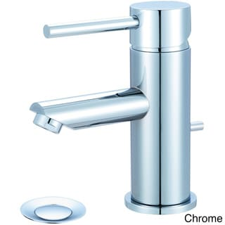 Pioneer Motegi Series '3MT170' Single Handle Lavatory Faucet
