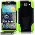BasAcc Case with Stand for LG Optimus G Pro E980