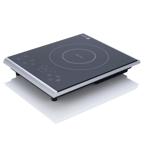 Image Result Foror Induction Cooktop Reviews