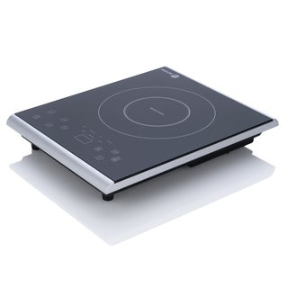 Fagor 1800-Watt Portable Induction Cooktop