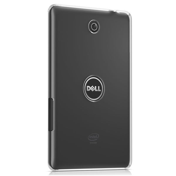 Dell Venue 8 Tablet Case 8-inch Clear