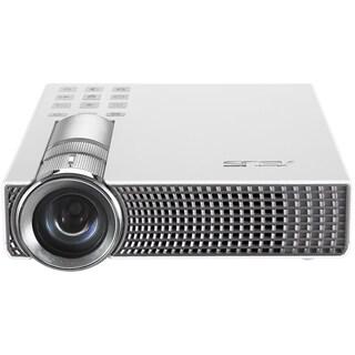 Asus P2B DLP Projector - HDTV - 16:10