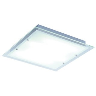 Contempra 4-light Flush Mount
