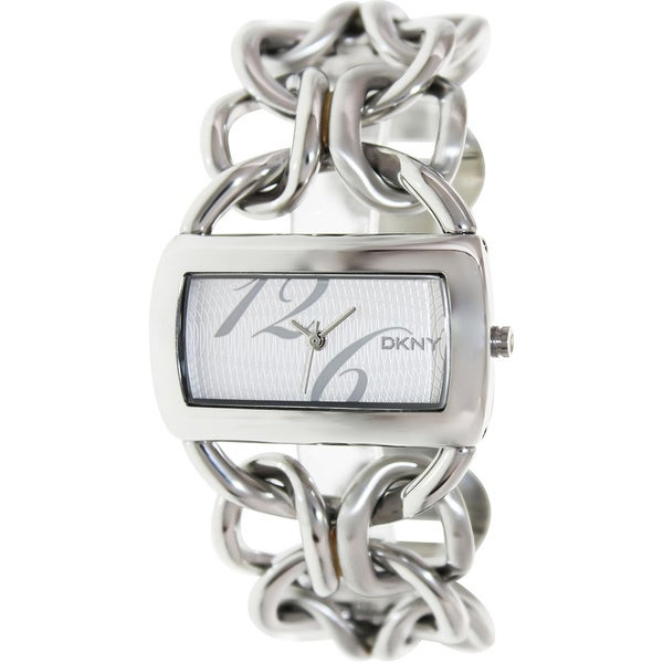 Dkny Watches For Women 2016