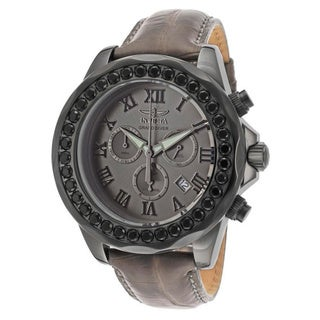 Invicta Men's Grand Diver Watch
