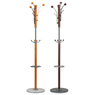 Cortesi Home Alpine Coat Rack