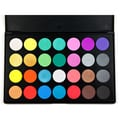 Morphe 28-Color Eye Shadow Palette