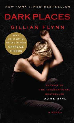 Dark Places: Movie Tie-in Edition (Paperback)