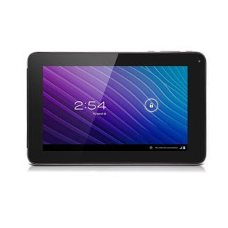 Dual Core Dual Camera Google Android 4.2 4GB Capacitive Touchscreen Tablet