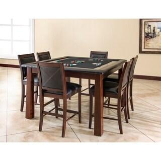 Lana Game Table