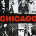 Original Cast - Chicago (OCR)