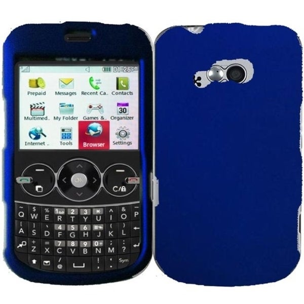 INSTEN Phone Case Cover for LG 900G
