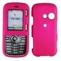BasAcc Case for LG Cosmos VN250