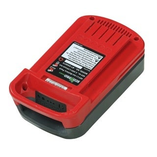 Ecopro Tools 40-volt Battery Pack