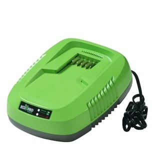 Ecopro Tools 40-volt Charger