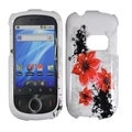 BasAcc Case for Huawei Comet U8150