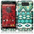 BasAcc Case for Motorola Droid Maxx XT-1080M/ Droid Ultra XT-1080