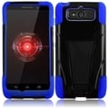 BasAcc Case with Stand for Motorola Droid Mini XT1030