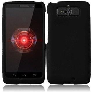 BasAcc Case for Motorola Droid Mini XT1030