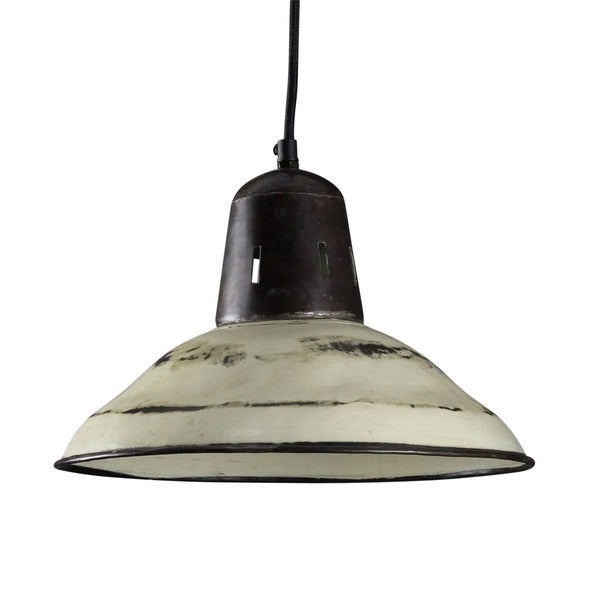 Granville 1-light Hanging Lamp Pendant (India)