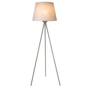 Stilts Floor Lamp