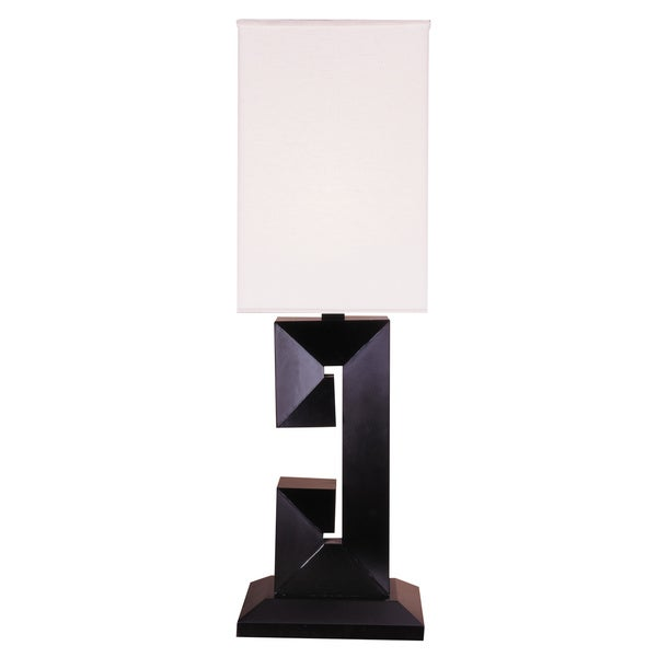Urban ll Table Lamp