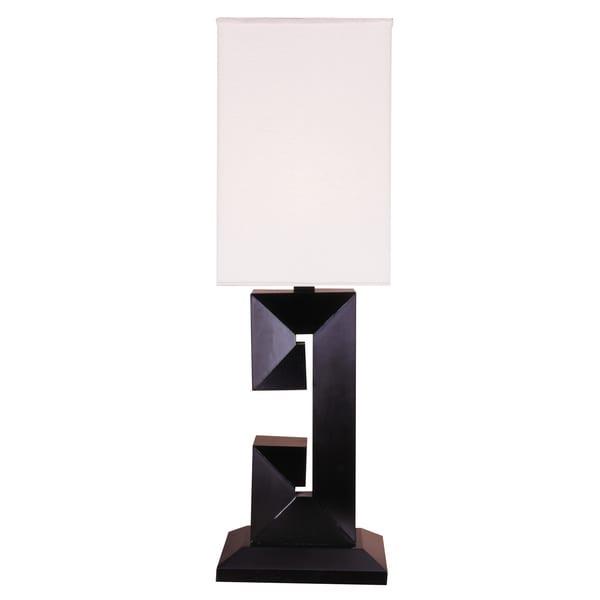Urban ll Table Lamp
