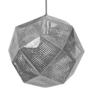 Tetra Pendant Light Fixture