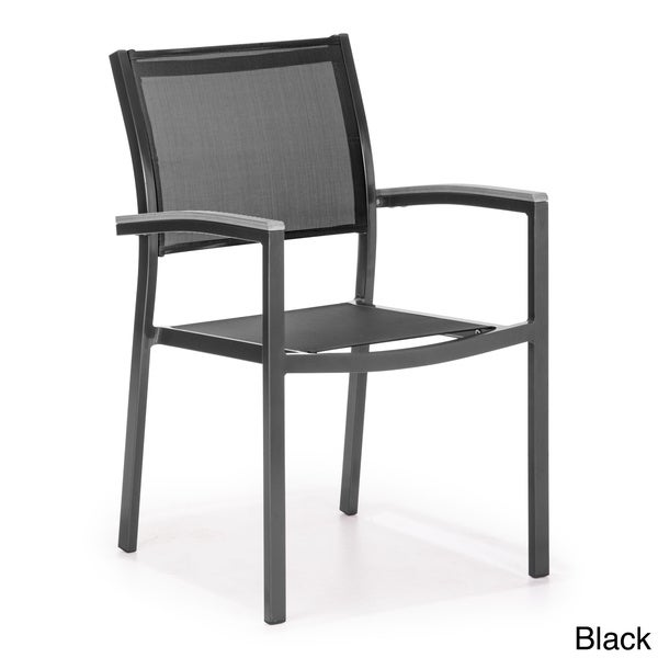 Muni Dining Chair
