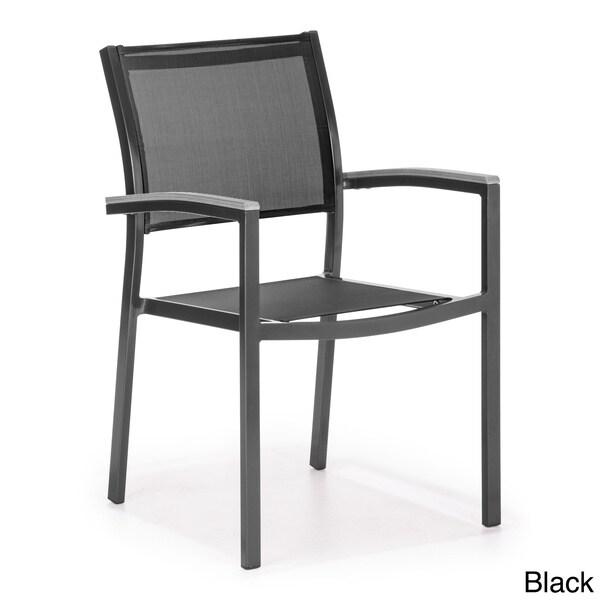 Muni Dining Chair