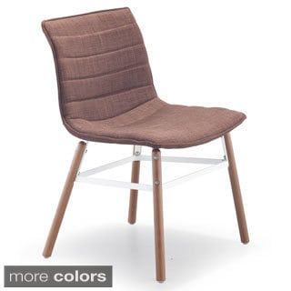 Trondheim Chair (Set of 2)