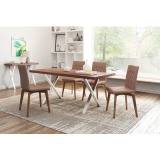 Orebro Chair (Set of 2)