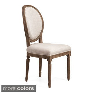O'Farrell Chair (Set of 2)