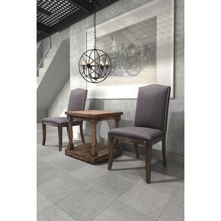 Lombard Chair (Set of 2)