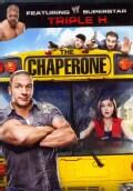 Chaperone (DVD)