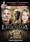 Legendary (DVD)