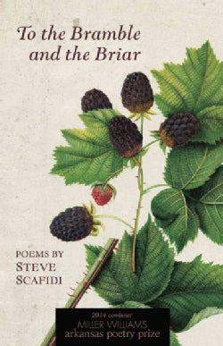 To the Bramble and the Briar (Paperback)