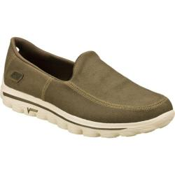 Men's Skechers GOwalk 2 Maine Natural