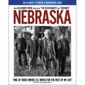 Nebraska (Blu-ray/DVD)