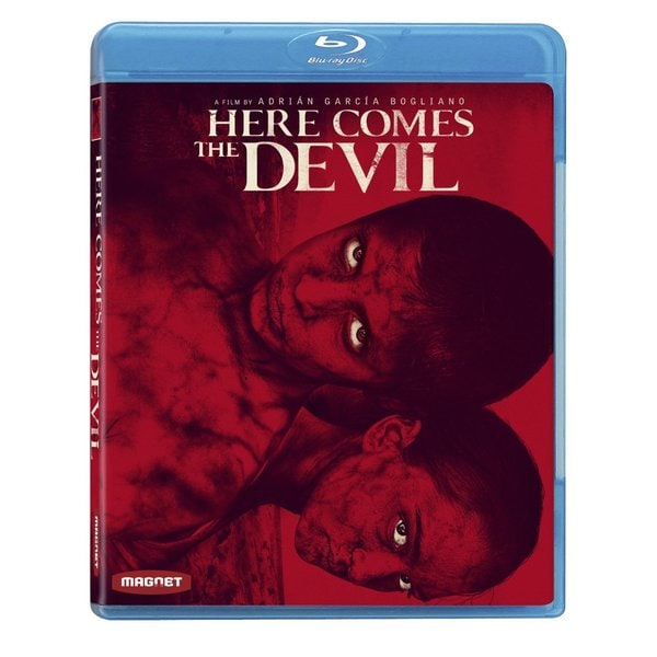 Here Comes The Devil (Blu-ray Disc) 12264529