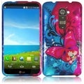 BasAcc Case for LG G2