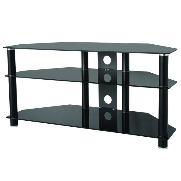 Mount-it! 52-Inch Flat Panel Television Stand