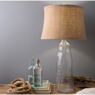 Noteworthy Natural Lamp