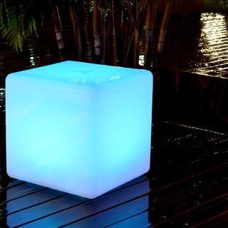 Las Vegas Smart LED Cube