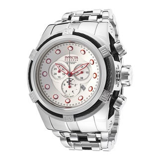 Invicta Men's Bolt Reserve 14064 Watch