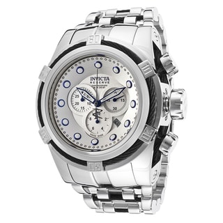 Invicta Men's Bolt Reserve 14066 Watch