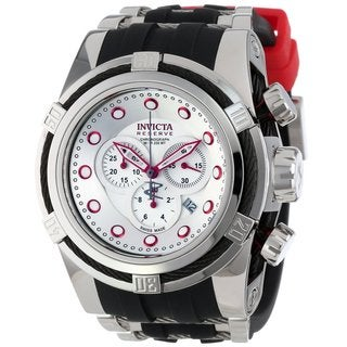 Invicta Men's Bolt Reserve 14070 Watch