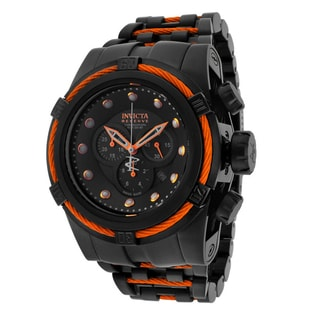Invicta Men's Bolt Reserve 14061 Watch
